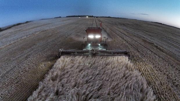 drone-farming.jpg