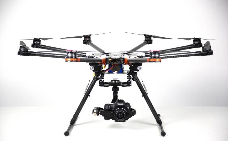 RTF-S1000-Z15-1.jpg