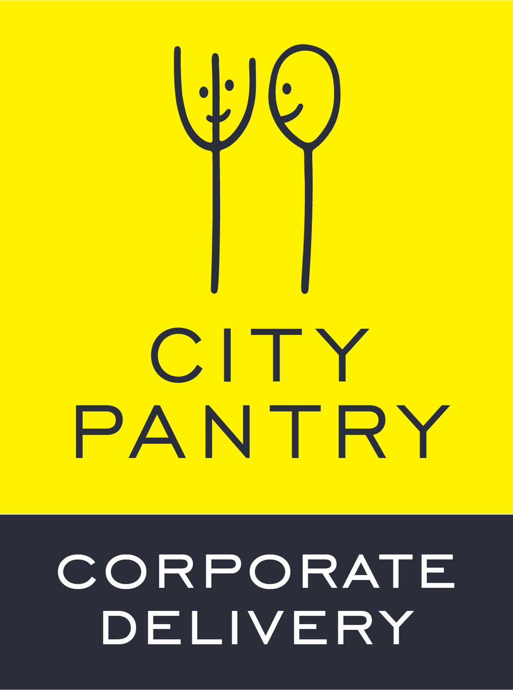 https://citypantry.com/menus/vendors/rock-my-bowl/menu?date=2018-10-22T13%3A00&utm_source=referral&utm_campaign=vendor-backlink