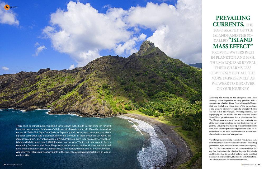 OG46_E edition_Marquesas-2.jpg