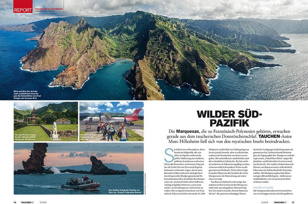 Report_Marquesas-1.jpg