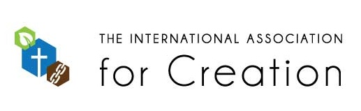 International Association for Creation Member