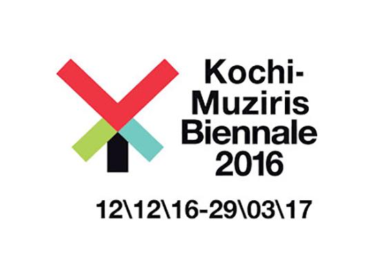 Mohamed Thara Biennale Internationnale Kochi Muziris de Kerala en Inde.jpg