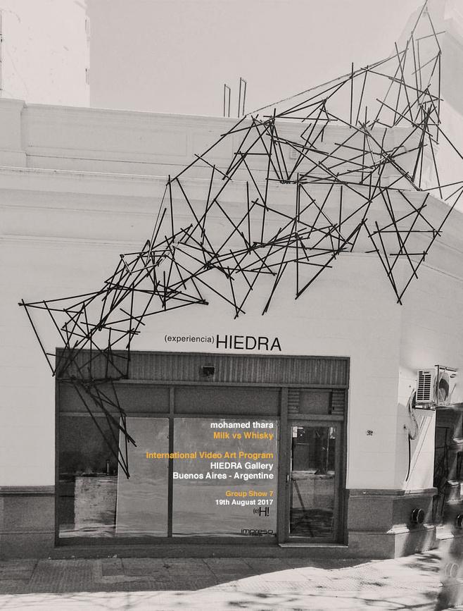 Mohamed Thara HIEDRA Gallery Argentine.jpg