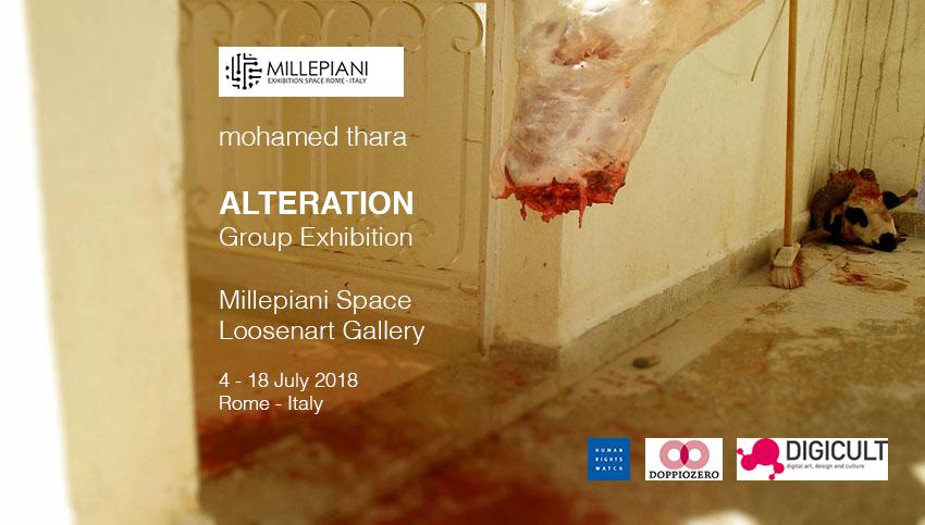 Mohamed Thara - Rome Italy.jpg