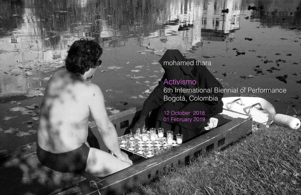 Mohamed Thara - Biennal Bogota Colombia.jpg