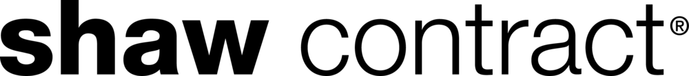 Shaw-contract-logo-RGB.png
