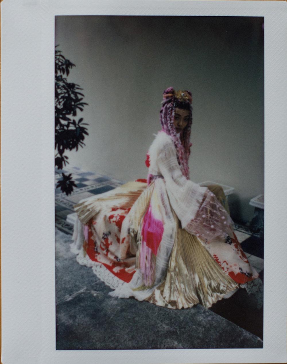 190125-GoddessSG_p06.jpg