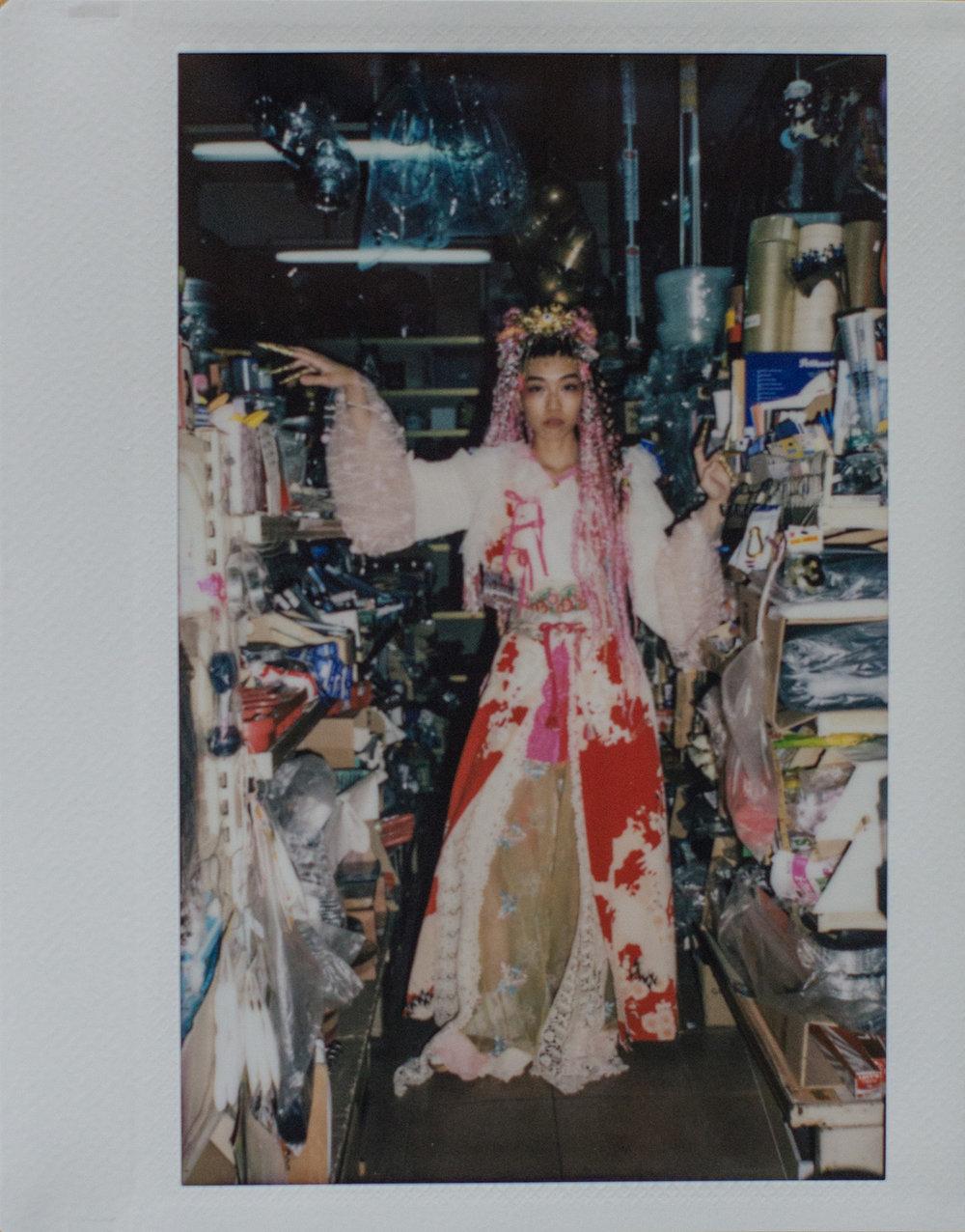 190125-GoddessSG_p02.jpg