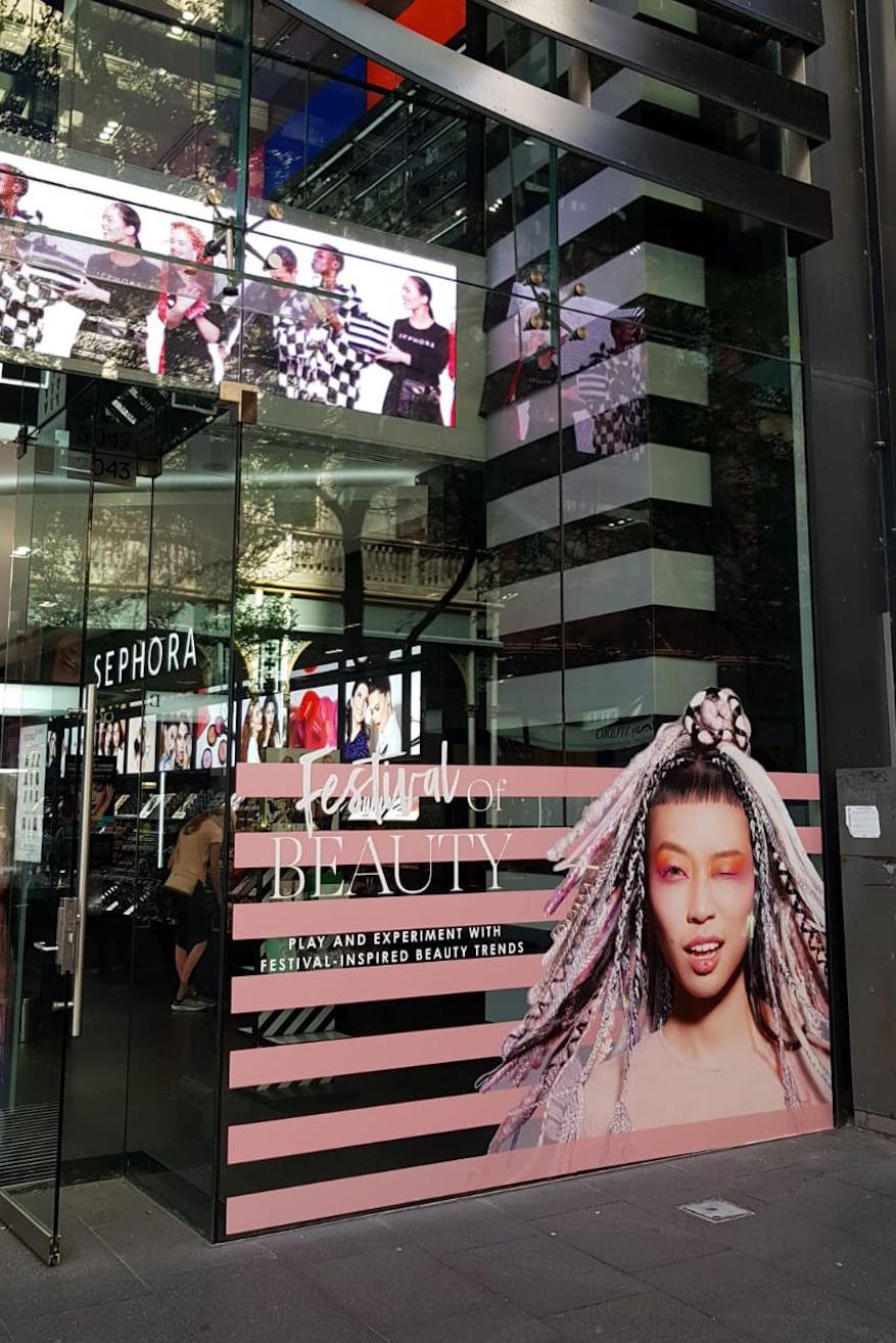 Sephora-Sydney.JPG