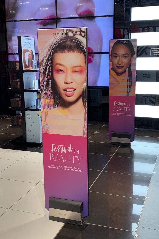 Sephora-Singapore.JPG