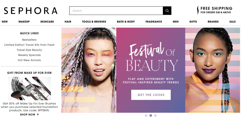 Sephora-festival-of-beauty-website.png