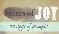 Spirits-of-Joy-Button-200.jpg