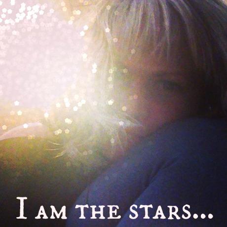 hannah stars 2