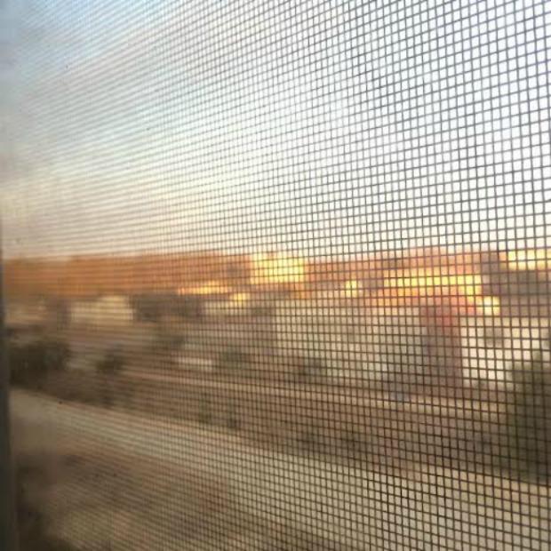 screen window shot