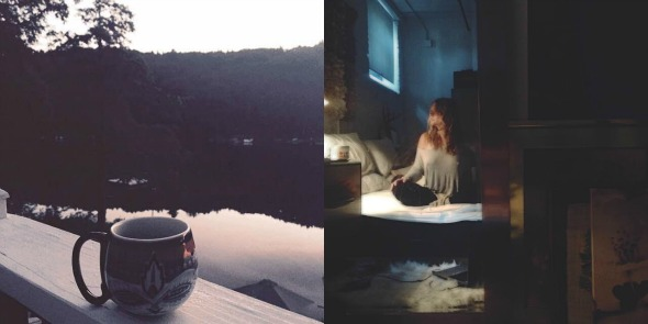 2PicMonkey Collage