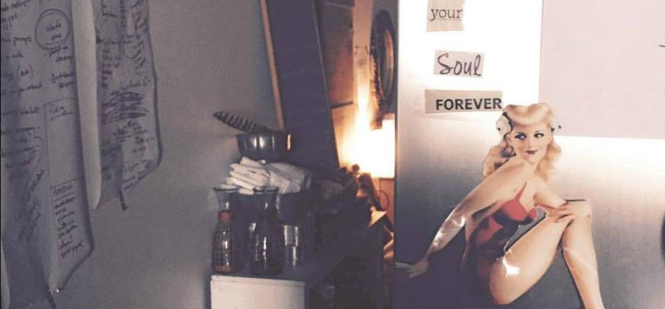 header_soul_forever