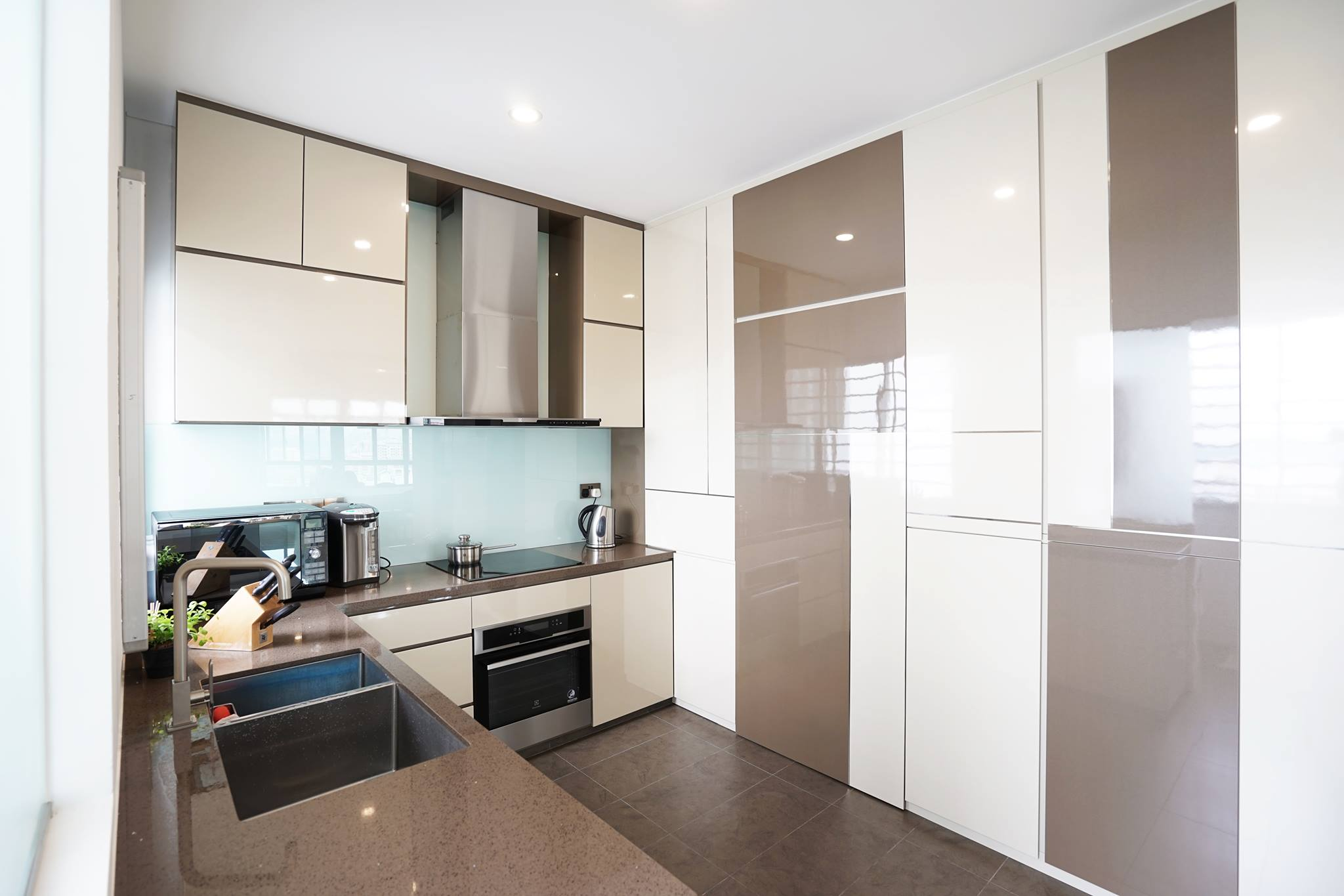 310A Ang Mo Kio ZYYeaus Interior Design Portfolio