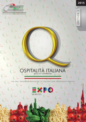 OSPITALITA-Magazine-2015-01Jan.jpg