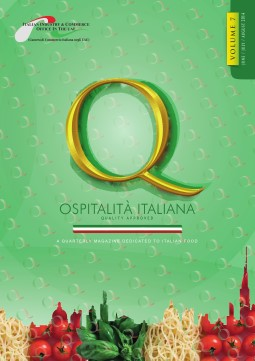 OSPITALITA-Magazine2014-Sept-Oct.jpg