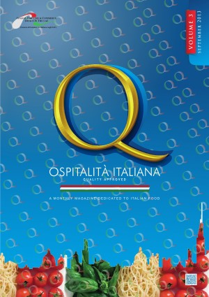 OSPITALITA-Magazine201309.jpg