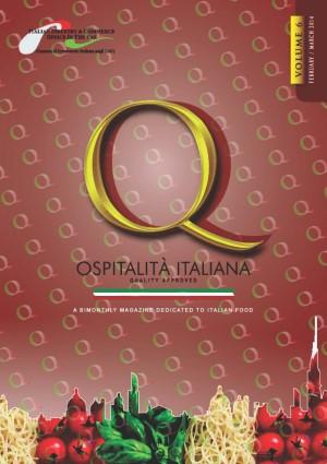 OSPITALITA-MagazineFEBMAR2014.jpg