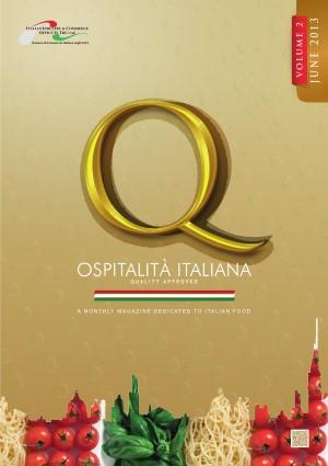 OSPITALITA-MagazineJUN2013.jpg