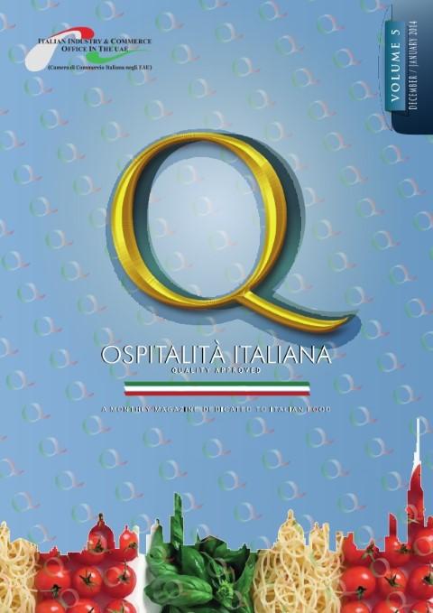 OSPITALITA-MagazineJAN2014.jpg