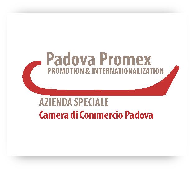 Padova new.png