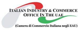 Italian Industry and Commerce in the UAE