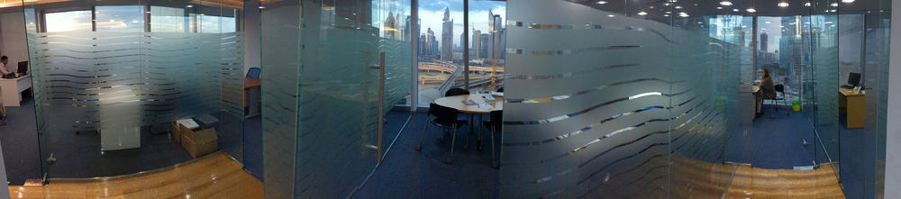48 Burjgate, 1001 Sheik Zayed RD