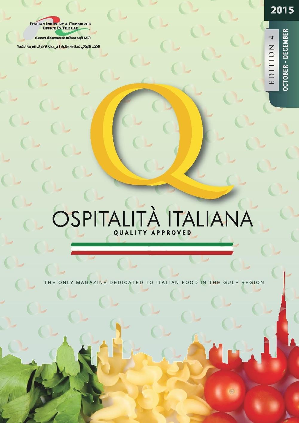 Ospitalita italiana Ott-Dic15-page-001.jpg