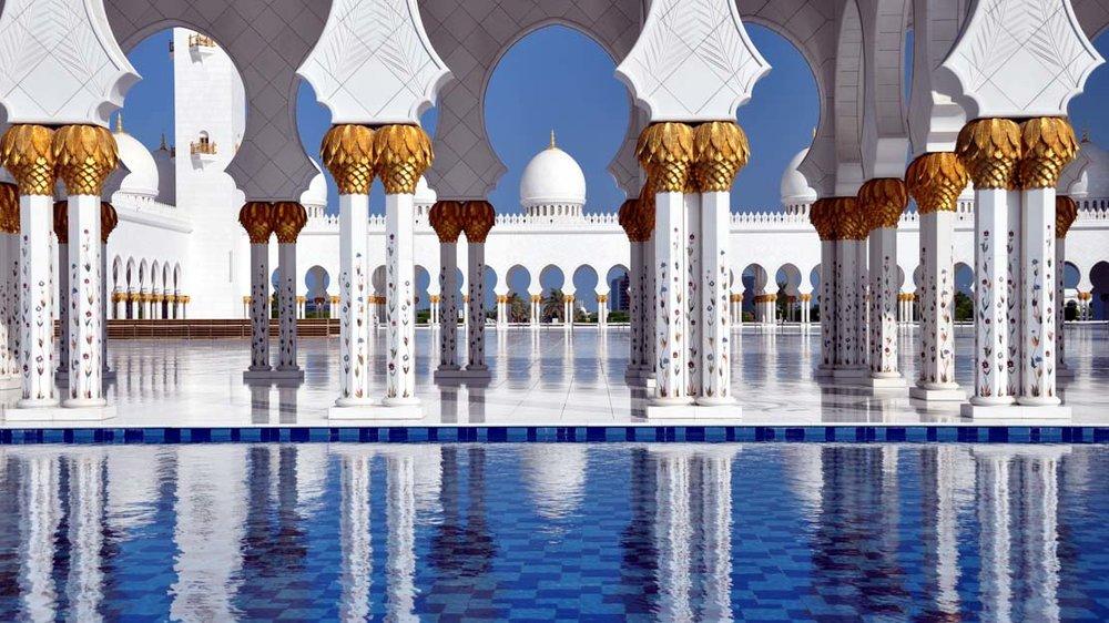 abu-dhabi-sheikh-zayed-mosque-1112x630.jpg