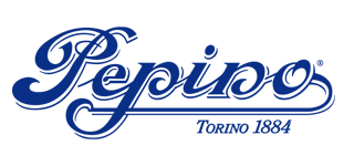 logo_pepino.png