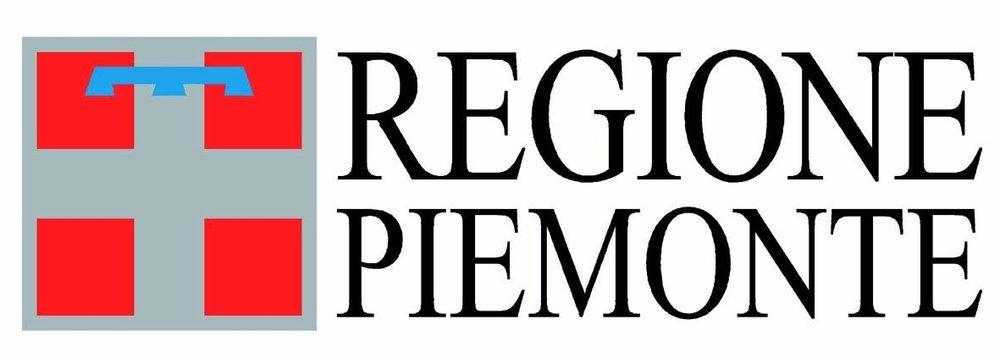 regione piemonte.jpg