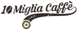 Logo-scritta250.png