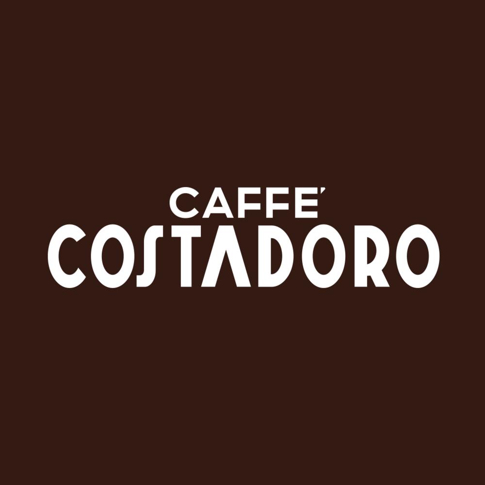 CAFFE COSTADORO.png