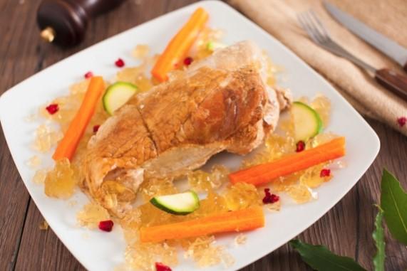 tacchino-alla-canzanese-foodscovery-01.jpg