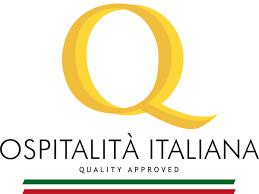 OSPITALITA ITALIANA LOGO.png