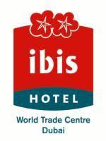 ibis wtc.jpg