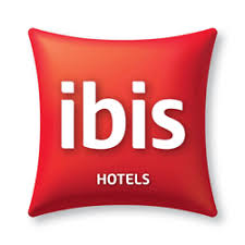 ibis ome central.jpg