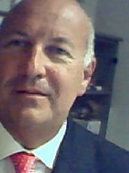 Silvio Cattaneo, Consiglier e    Owner, Cattaneo Cravatte