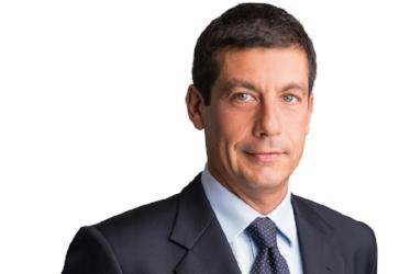 Stefano Iannacone, Consigliere   Managing Director, Mapei SPA