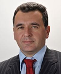 Massimiliano Bellotti, Consigliere  Branch Manager, SAIPEM