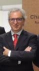 Camillo Mantovani, Consigliere  Controller, Swissboring OVERSEAS