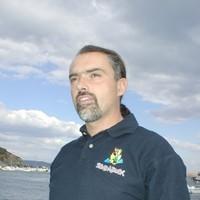 Cap. Raffaele Rognoni, Consigliere   General Manager, Portofino Marine Services LLC