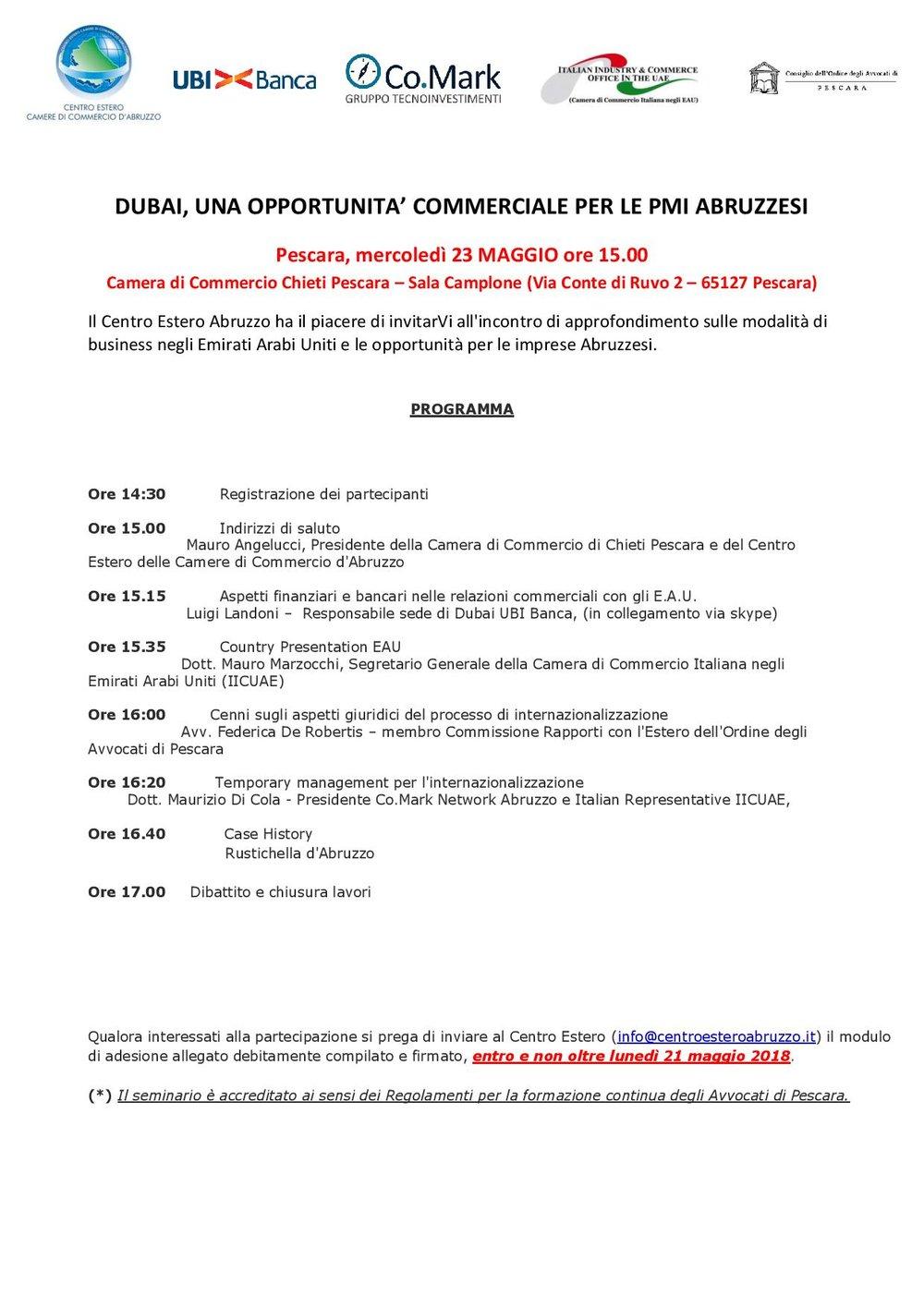 locandina seminario DUBAI-page-001 (1).jpg