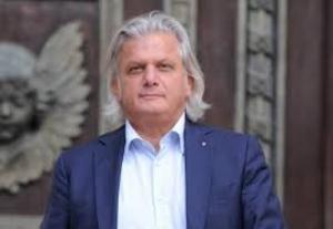 SILVANO MARTINOTTI   Vice-President