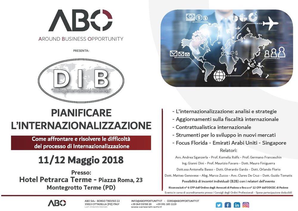Brochure-DIB-2018-Pianificare-lInternazionalizzazione-11-12-Maggio-V9-page-001 (1).jpg