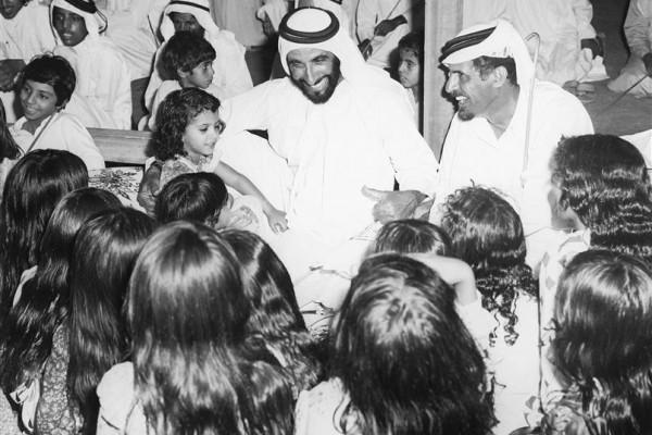 sheikh zayed.jpg